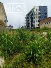 Standard Plot of Land for Sale at Oral Estate Ikota | Land & Plots For Sale for sale in Lagos State, Lekki Phase 2