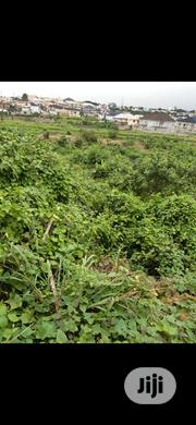 For Sale Cheapest Landed Property in Omole Phase 2 Ikeja at the Moment | Land & Plots For Sale for sale in Lagos State, Ikeja