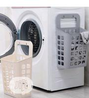 Laundry/Storage Basket | Home Accessories for sale in Lagos State, Lagos Island