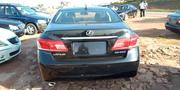 Lexus ES 2010 350 | Cars for sale in Abuja (FCT) State, Galadimawa