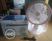 Rechargeable Fan   Home Appliances for sale in Oyo State, Ibadan North West