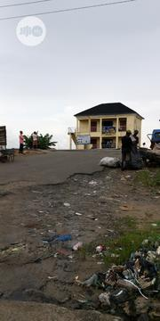 Multipurpose 4 and the Half Plots of Land for Sale in Elelenwon P.H | Land & Plots For Sale for sale in Rivers State, Obio-Akpor