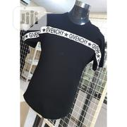 Givenchy Polo 15% Discount | Clothing for sale in Lagos State, Ajah
