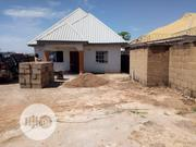 3 Bedroom Bungalow for Rent at Fwavwei, Rayfield. | Houses & Apartments For Rent for sale in Plateau State, Jos