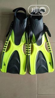 Diver Floppers | Sports Equipment for sale in Lagos State, Surulere