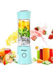 Rechargeable Fruit Blender | Kitchen Appliances for sale in Lagos State, Lagos Island