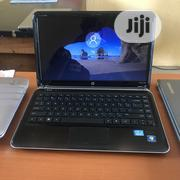 Laptop HP Pavilion DM4 6GB Intel Core i5 500GB | Laptops & Computers for sale in Lagos State, Ikeja