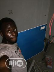 Experienced Electrician (Six) Year PLUS | Repair Services for sale in Abuja (FCT) State, Wuse