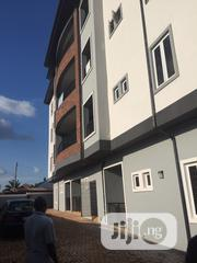Sharp Two Bedroom Flat At Monarch | Houses & Apartments For Rent for sale in Enugu State, Enugu North