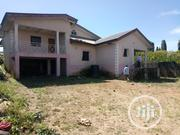 3 Bedroom Duplex for Rent at Rayfield | Houses & Apartments For Rent for sale in Plateau State, Jos