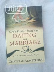 God's Divine Design For Dating And Marriage. | Books & Games for sale in Abuja (FCT) State, Wuye