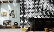 Wall Paper for Every Home and Offfice at Unbeatable Prices | Home Accessories for sale in Lagos State, Surulere
