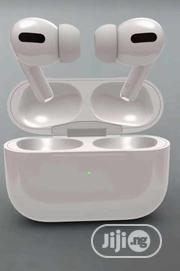 Airpod Pro Wireless | Headphones for sale in Lagos State, Ikeja