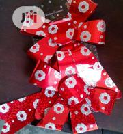 Christmas Bow For Your Wall Decor And Tree   Party, Catering & Event Services for sale in Lagos State, Oshodi-Isolo