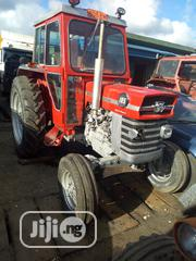 Massey Ferguson 165 Farm Machine | Heavy Equipments for sale in Lagos State, Apapa