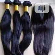 Ukfirst Grade Human Hair. Not Smelling | Hair Beauty for sale in Abuja (FCT) State, Kuje