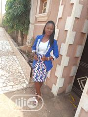 Community Health Extension Worker | Healthcare & Nursing CVs for sale in Anambra State, Awka South
