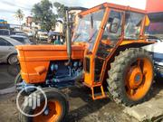 FIAT Farm Machine | Farm Machinery & Equipment for sale in Lagos State, Apapa