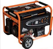 Lutian 2.8kva Generator | Electrical Equipments for sale in Lagos State, Ojo