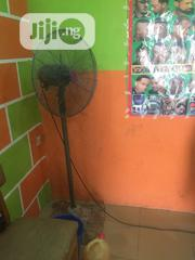 Ox Fan for House Use | Home Appliances for sale in Oyo State, Ibadan South West