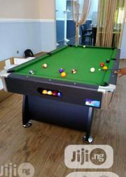 Brand New Imported Snooker   Sports Equipment for sale in Lagos State, Ikorodu