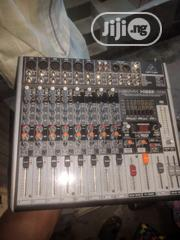 Behringer Mixer | Audio & Music Equipment for sale in Lagos State, Ojo