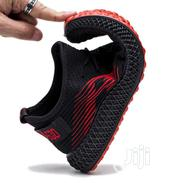 Shoes Fashion Sneakers | Shoes for sale in Oyo State, Ibadan North