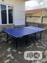 Outdoor Table Tennis | Sports Equipment for sale in Abuja (FCT) State, Abaji