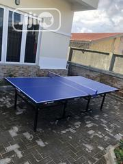 Table Tennis Board | Sports Equipment for sale in Kwara State, Ilorin East