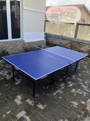 Outdoor Table Tennis | Sports Equipment for sale in Ogun State, Abeokuta North