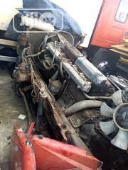 Scania 113 Engine | Vehicle Parts & Accessories for sale in Lagos State, Amuwo-Odofin
