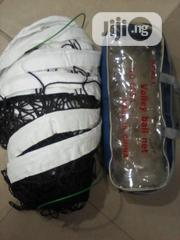 Volley Ball Net | Sports Equipment for sale in Lagos State, Surulere