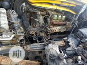 Mercedes Truck Engine | Vehicle Parts & Accessories for sale in Lagos State, Amuwo-Odofin