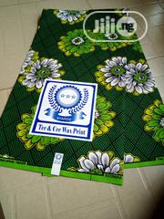 Latest Ankara Fabric , Get Unique Fabric N Sew Uniquely | Clothing for sale in Rivers State, Obio-Akpor