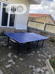 Outdoor Table Tennis | Sports Equipment for sale in Ogun State, Ijebu North East