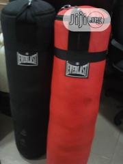 Punching Bags | Sports Equipment for sale in Lagos State, Surulere