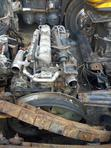 Renault Trucks Engines | Vehicle Parts & Accessories for sale in Amuwo-Odofin, Lagos State, Nigeria