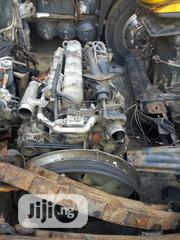 Renault Trucks Engines | Vehicle Parts & Accessories for sale in Lagos State, Amuwo-Odofin