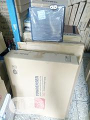 AC Evaporator And Condenser For Sell | Vehicle Parts & Accessories for sale in Lagos State, Ikeja