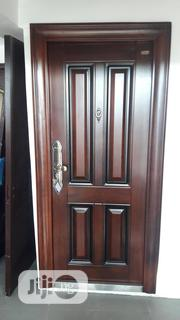 New Varoney Room Door | Doors for sale in Lagos State, Orile