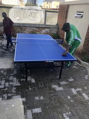 Table Tennis Board | Sports Equipment for sale in Niger State, Minna