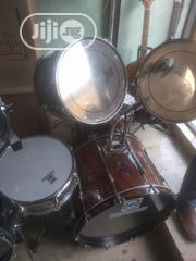 Kevison Drum Set | Musical Instruments & Gear for sale in Lagos State, Ojo