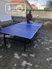 Table Tennis Board | Sports Equipment for sale in Lagos State, Ikeja