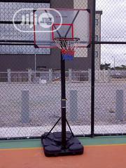 Basketball Stand | Sports Equipment for sale in Lagos State, Ibeju