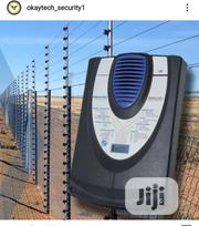 Dual Zone Electric Fence Panel | Safety Equipment for sale in Abuja (FCT) State, Wuse 2
