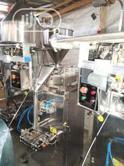 Liquid Filling And Sealling Machine | Manufacturing Equipment for sale in Lagos State, Ojo