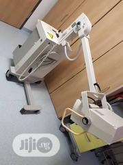 Philip Practice X Ray | Medical Equipment for sale in Lagos State, Ikeja