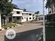 V. I Fully Serviced 4 Bed Fully Fitted Luxurious Semidetached Duplex | Houses & Apartments For Rent for sale in Lagos State, Victoria Island