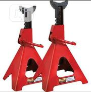 Jack Stand | Vehicle Parts & Accessories for sale in Lagos State, Amuwo-Odofin