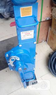 Mechanical Jack 5ton | Manufacturing Equipment for sale in Lagos State, Apapa